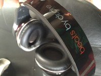 Dre beats studio , , Very lightly used