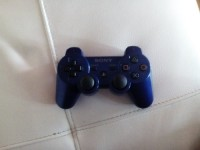 control video game , Electronics, sony wireless AKA8CECHZCU2UA1, Control video game, PlayStation ps4
