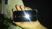 iphone 4s, Electronics, iPhone 4.  model A1387, Basically brand new out the box with charger , but no sim card