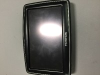 Tomtom xl gps, Electronics, Tomtom xl n14644, Working gps in great condition have accessories and charger