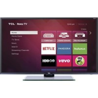 "32' Roku TCL LED Smart  TV, Electronics, TCL Roku TV 32S3700 - 32"" LED Smart TV - 720p, 32"" LED Smart TV - 720p"