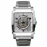 Bulova watch , Luxury Watch, Bulova