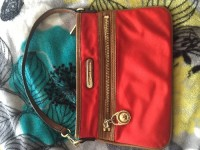 Michale Kors, Designer Wear & Handbags, 2 Michale Kors Handbags , no rips or tares !!!!