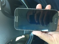 Galaxy S4 android, Electronics, Galaxy S4 Verizon 4GLTE, Clean no scratches no dents. In very good condition!