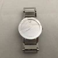 Movado , Luxury Watch, movado watch 84 g1 4896