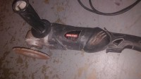 Power Tool, Tools, Equipment, Ultra Steel