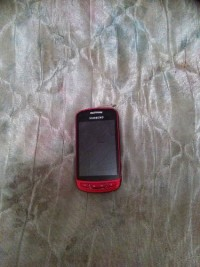 Cell phone, Electronics, Samsung galaxy admire red, 3.5 inch touch screen very good condition great battery life. Still a very good phone to use.