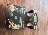 iGrip Portable Isometric Strength Trainer, Electronics, IGrip, Brand new