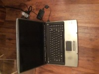 Gateway 13inch laptop, Electronics, Gateway, 13 inch, Perfect running condition. Very nice. Very special