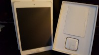 IPAD 4 Mini Gold 64GB, Electronics, Apple iPad 4 Mini Gold 64Gb, 6 days old, new in box, no scratches, still in wrapping.