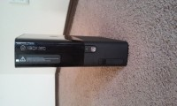 Xbox 360 slim, Electronics, Xbox 360slim , Not still in box but no usage on it, 1 controller,