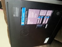 HP Pavilion a6519fh PC, Electronics, HP, It a old Hp PC with windows 7. Has alot of dust.