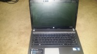 laptop , Electronics, HP Probook 4430's, Great Condition