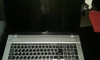 laptop, Electronics, acer, Laptop computer excellent condition with case to it.