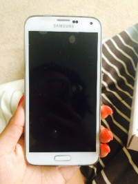 Samsung Galaxy s5 , Electronics, Samsung , T-Mobile Samsung Galaxy s5 like new used it only for two weeks