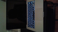 MacBook Pro, Electronics, MacBook Pro, C1MJ5ANPDTY3, 15 Inch, 3 years old, Broken LED Screen
