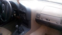 car, Vehicle, 95 BMW 318i very good conditions no dents no scratches ac blows cold