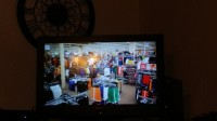 Sanyo Tv, Electronics, Sanyo, 32 inch flat screen TV