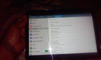 Samsung galaxy note, Electronics, Samsung galaxy note  sm-p600 , Its a samsung galaxy note 10 .0 2014 edition android version 4.4.2 like new no scratches cracks or anything. No extra asesoris