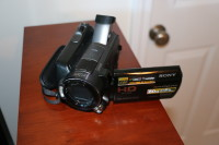 Sony Handycam  AVCHD HDR-SR11 Video Camera, Electronics, Sony Handycam  AVCHD HDR-SR11 Video Camera, Camera in Brand New Condition with 2 batteries, chargers, cables manuals and box