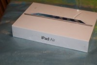 iPad Air 2 128GB, Electronics, Apple iPad Air 2, Brand new iPad Air 2 128GB still in the box