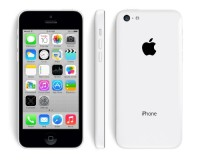 iPhone 5c 16Gb ATT, Electronics, iPhone 5c White 16gb ATT, iPhone 5c White 16gb ATT Like new