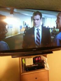 "60"" Mitsubishi DLP HD Tv, 60"" Mitsubishi DLP HD Tv for sale, Gently used"