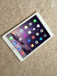 Apple Ipad Air 1st Generation , Electronics, Apple Ipad Air 1st generation, Apple Ipad Air 1st generation had for 6 months