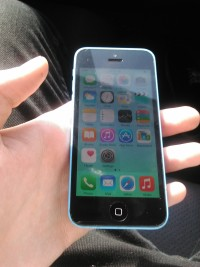 I phone 5c 16gb, Electronics, Apple iPhone 5c, Great condition, 16GB, unlocked and runs fast.
