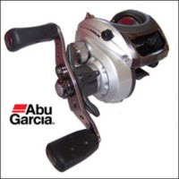 Abu Garcia max2 reel, Tools, Equipment, Abu Garcia silver max reel
