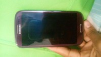 Samsung Galaxy S3, Electronics, Samsung SPH-L710, A Few scratches but overall in good shape