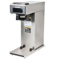 Bunn CW15-APS 23001.0000 Pourover Airpot Coffee Brewer , Other, GTIN00072504038865
