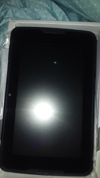 Polaroid tablet , Electronics, polaroid, 7in internet tablet dual cameras plus bluetooth