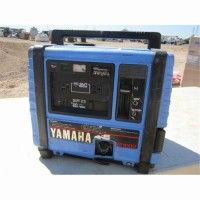 1000 watt generator, Tools, Equipment, ::;&_&:;;;;::;___;