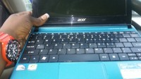 Acer One laptop, Electronics, Aspire One D270-1865, 2012, 10.1 LED LCD, Ultra thin, hdmi out,