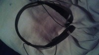 LG stereo Bluetooth headset , Electronics, LG HBS-760, 2015, Bought like a week or two ago and barely have used it