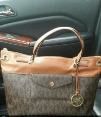 michael kors purse, Designer Wear & Handbags, michael kors purse