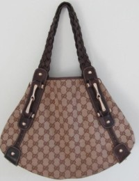 Gucci purse , Designer Wear & Handbags, Paid $1700 for purse only used 3 times
