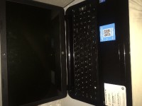 Hp 15, Electronics, Hp 15, 2014, Broken Hardrive and needs charger