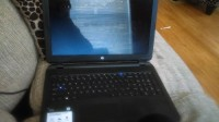 Hp laptop, Electronics, Hp 15 laptop 15-1004dx, 2014, Barely used this item and there's no damages.