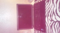 Toshiba laptop, Electronics, Toshiba, 2014, Like new...
