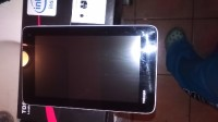Toshiba Tablet Encore Mini, Electronics, Toshiba Encore mini WT7-C16ms, 2014, Special edition White tablet ,screen 7.0 inches, 16 GB, 1 year old. Great condition