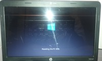 hp pavilion g4, Electronics, HP, 2011, 14 inch screen