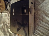 Mh630 projector , Electronics, Benq mh630 , 2014, It has the little control works fine is gentle used