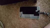 LG gpad, Electronics, LG lk430, 2014, 7.0 inch screen android opporative