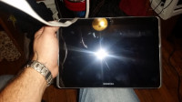 samsung galaxy tab 2 10.1, Electronics, samsung galaxy tab 2 10.1 inch, 2014, Platinum gray, 10.1 inch tablet. In great condition.