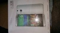 HTC 1 m8, Electronics, HTC one M8, 2015, Srill in the box