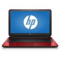 "Hp computer laptop, Electronics, HP Flyer Red 15.6"" 15-f272wm Laptop PC with Intel Pentium N3540 , 2015, Red clean the hp computer laptop"