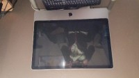 Mac Pc , Electronics, MAC Apple , 2012, No damage PC Screen with stand