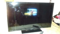 emerson 50 inch  led hdtv, Electronics, emerson 501em5f, 2014, 50 inch led hdtv. BRAND NEW